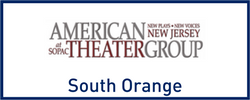 American Theater Group in South Orange