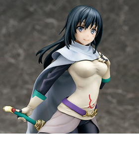 That Time I Got Reincarnated as a Slime Shizue 1/7 Scale Figure