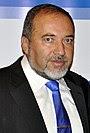 Avigdor Lieberman - 2011.jpg