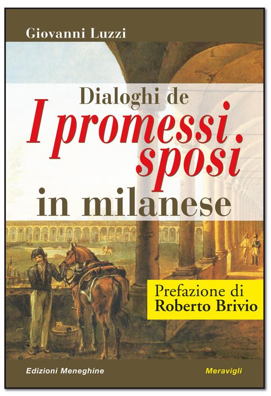 Dialoghi-de-i-Promessi-sposi-in-milanese