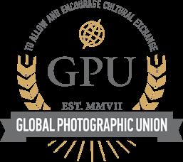 Global Photographic Union - GPUPHOTO.COM