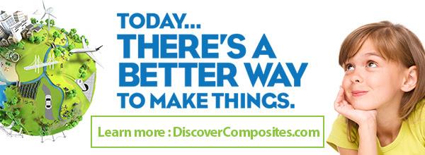 dcomposites-banner-id.jpg