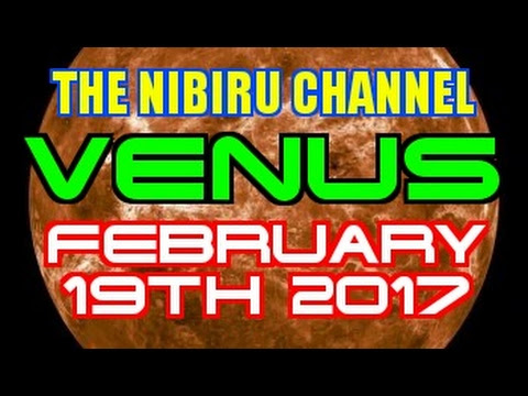 NIBIRU News - 3 Suns? and MORE Hqdefault