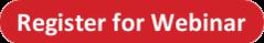 Register for Webinar (SUSA red)