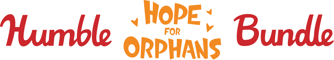 Humble Hope for Orphans Bundle