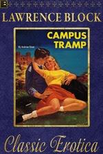 07-Ebook-Cover-Campus Tramp
