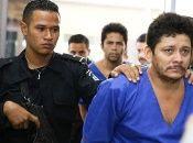 El 18 de febrero de 2019, en un juicio oral y público, Medardo Mairena Sequeira, Pedro Mena Amador y Luis Orlando Pineda fueron hallados culpables de los delitos de terrorismo, crimen organizado, secuestro simple, robo agravado, daños a la propiedad pública, entorpecimiento de servicios públicos y lesiones.