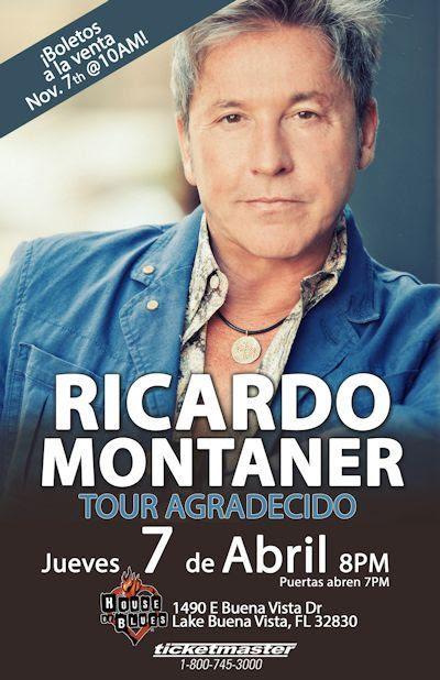 Ricardo-Montaner-4a-11-12-15