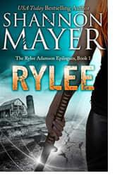 Rylee
