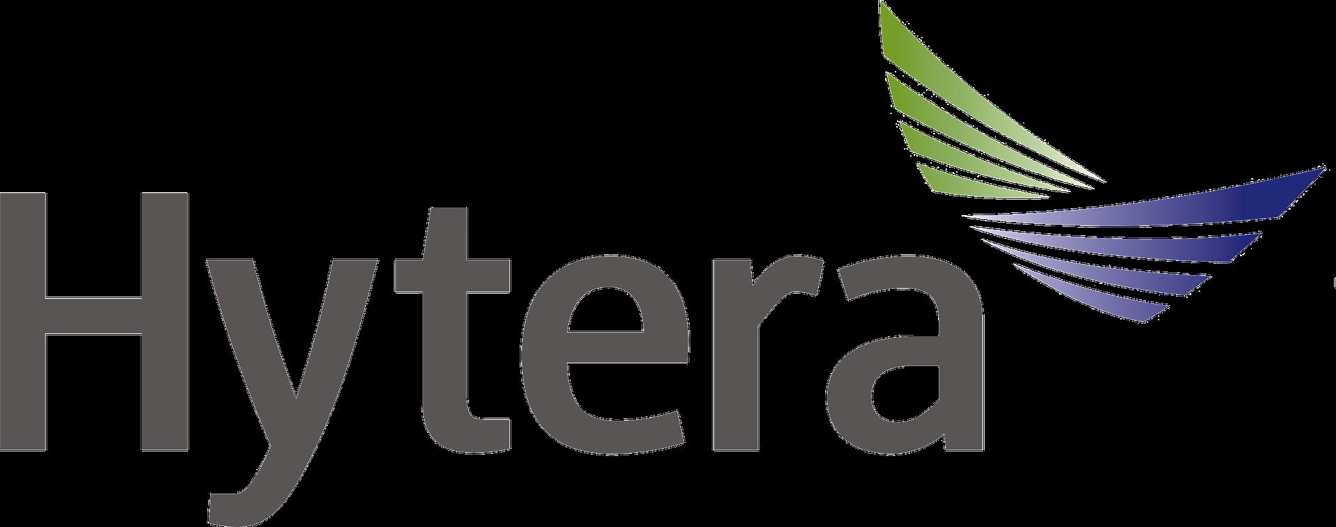 hytera_logo.png