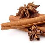 cinnamon150x150 Beauty Shop