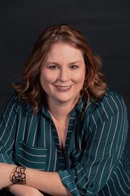 Barbara Scully