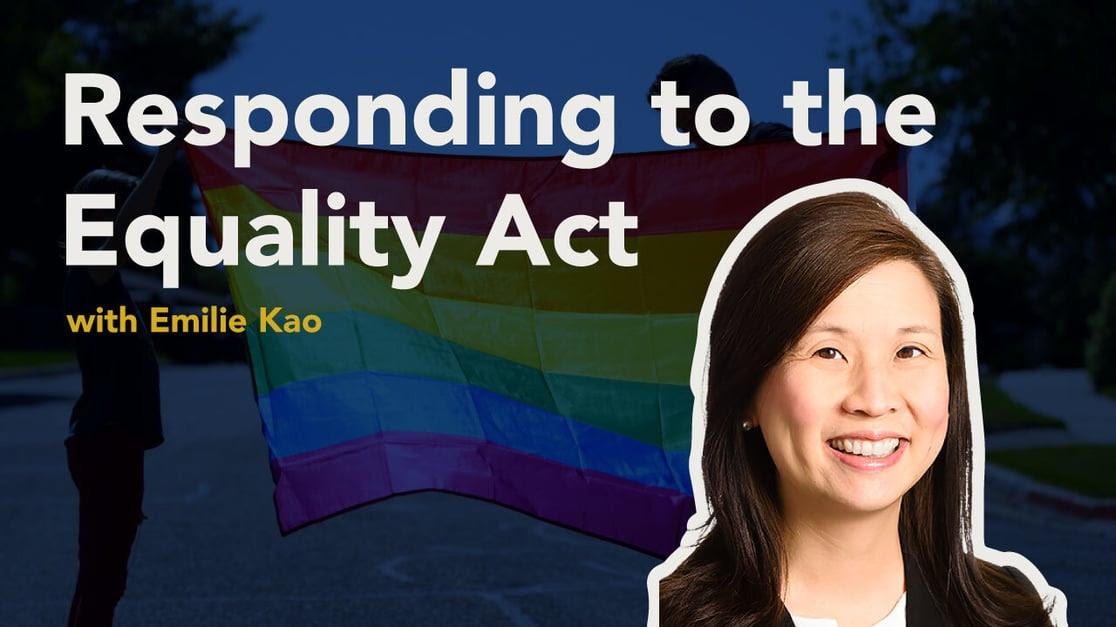 The-Equality-Act-EmilieKao