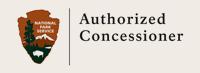 Authorized Concessioner