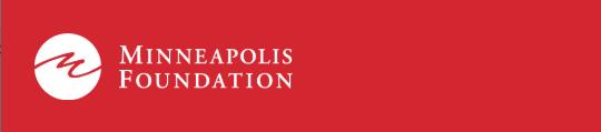 minneapolis foundation banner
