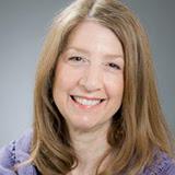 Photo of Lynn Newman