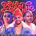 """[News]MC WM estreia """"Devagarinho"""", nova faixa em parceria com MC  Rogerinho e DJ Pernambuco"""