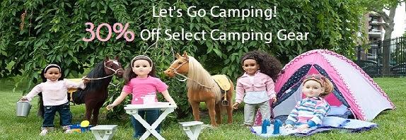 mt_NL_camping_v1