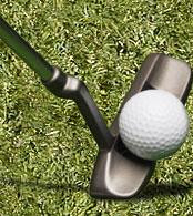 golf-ball-hit.jpg