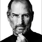 Steve Jobs: Profile