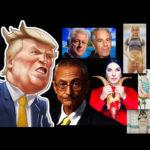 Trump-Pedophile