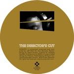 AX 082DC-EP