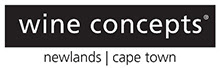 Wine Concepts Newlands Vouchers