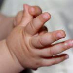 child-917366_960_720