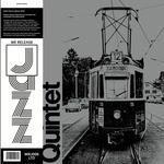 WRJ 006LTD-LP
