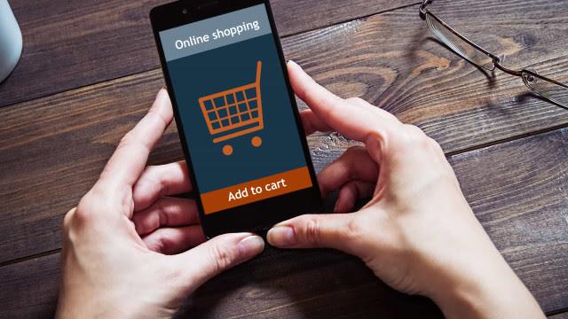 Crescimento do ecommerce faz varejistas temerem 'camelódromo digital'