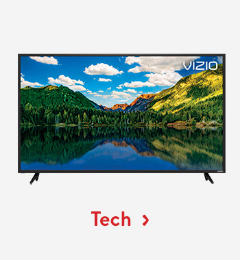 Shop for top TVs