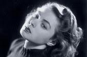 Glasgow a aduce un omagiu la Ingrid Bergman