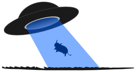 Free Alien Abduction Cliparts, Download Free Clip Art, Free Clip Art on  Clipart Library