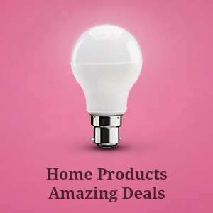 Home Products - Amazing deals