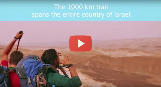 Israel-trail-angels-email