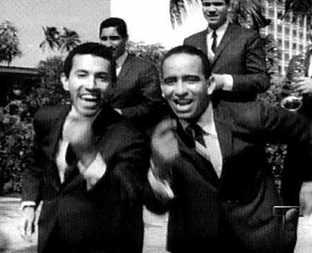 El-Gran-Combo-Pellin-and-Andy