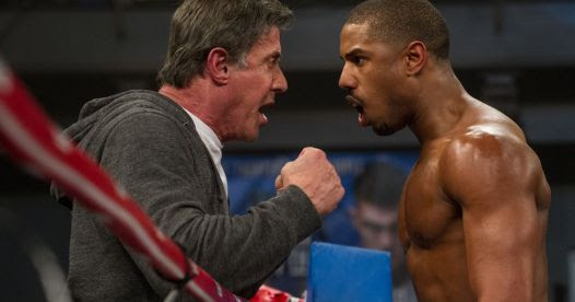 635712538022292039-XXX-CREED-SNEAKPEEK-MOV01-DCB-74168494.JPG