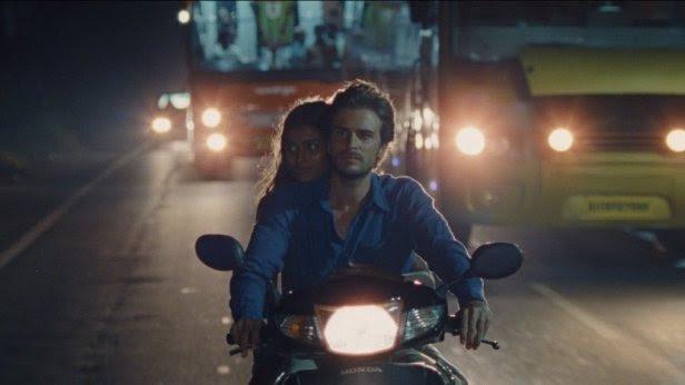 maya-motorbike-03