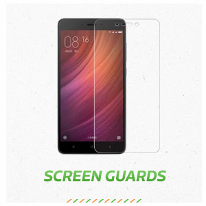Screen Guards under Rs.299