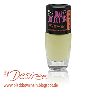 Cf79399a5cdcb3e570f301ba6876c091 57373 in Die exklusive Blogger´s Collection von RdeL Young ist da!