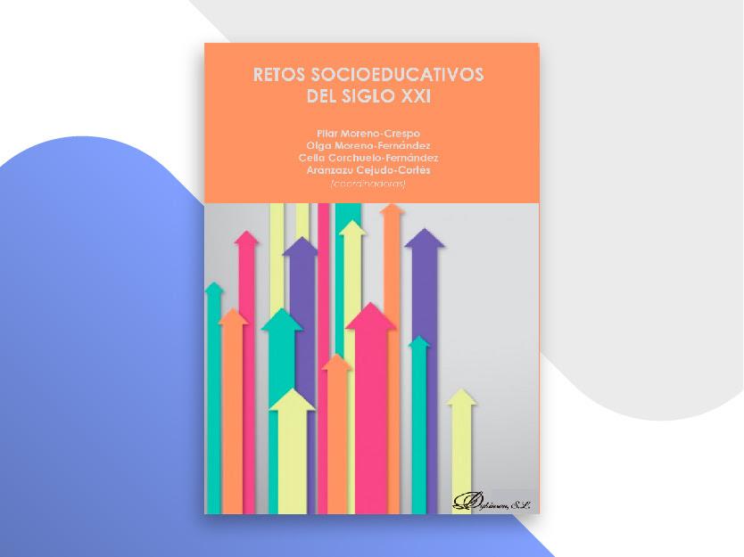 Libro-Retos-socio-educativos-siglo XXI