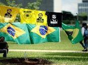 Bolsonaro afirma que Brasil se acercará más a EE.UU. y abandonará mecanismos de integración regional.