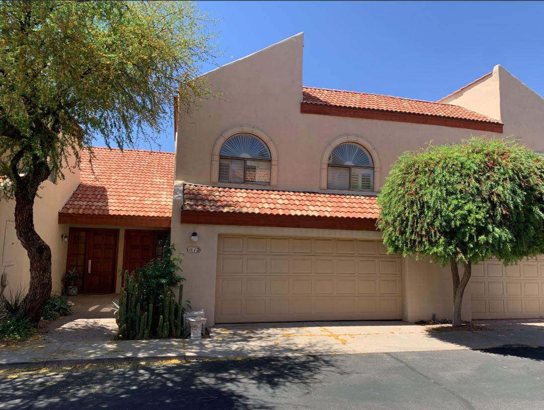 1530 E Maryland Ave Unit 12, Phoenix, AZ 85014 townhome wholesale listing