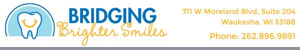 Bridging Brighter Smiles