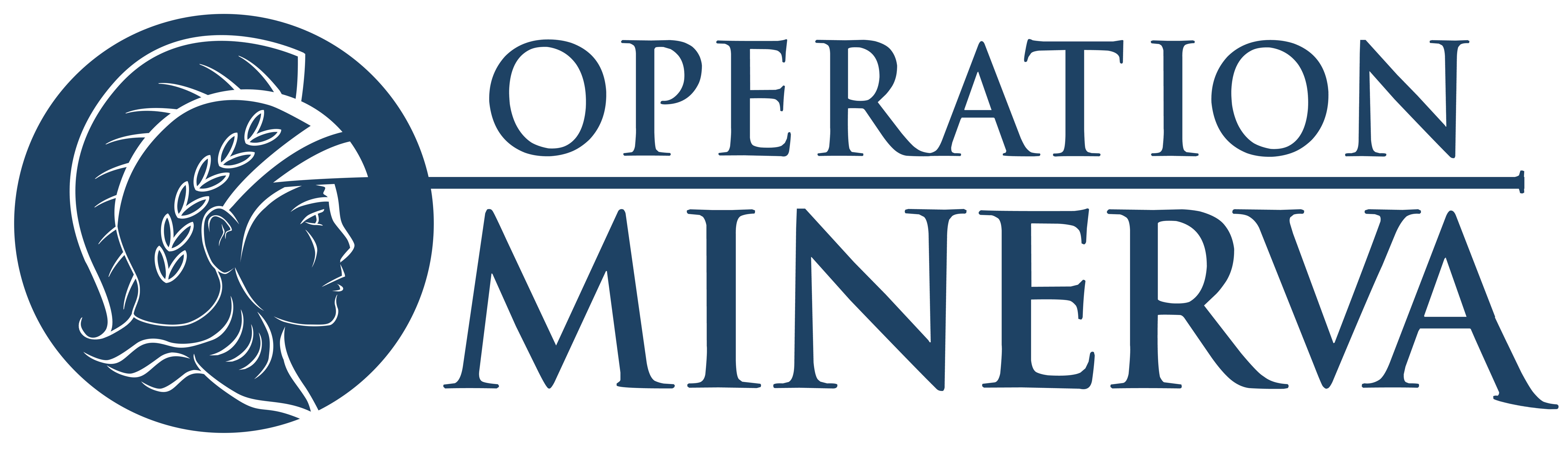 Operation Minerva Logo.jpeg