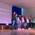 inaugurazione_chris_cappell_college_web_radio_02