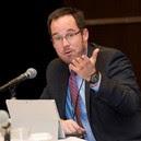 Matthew Hardy, AASHTO planning and performance program director
