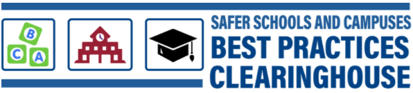 Best Practices Clearinghouse Logo v2