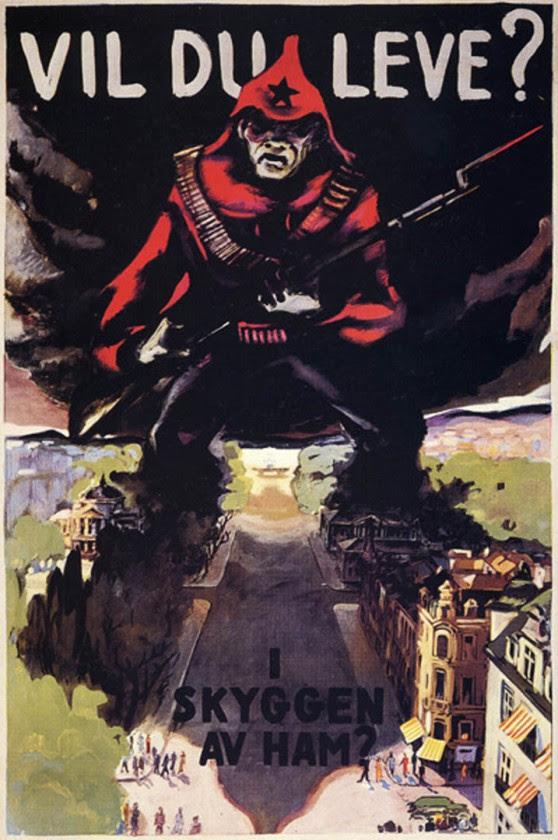 dutch-anti-communist