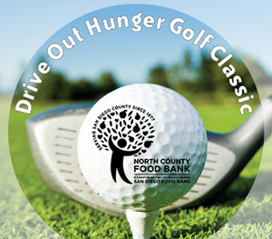 Drive Out Hunger Golf Classic